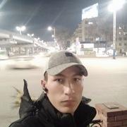 Fayzullo, 22, г.Навои