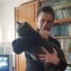 Axe axen, 26, г.Чернигов