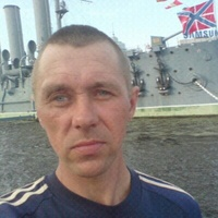 Иван, 48 лет, Рыбы, Камень-на-Оби