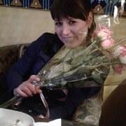 Лилия, 35, г.Ульяновск