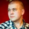 Валерий, 30, г.Алапаевск