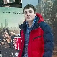 Александр, 29 лет, Рак, Воронеж