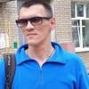 Денис, 41, г.Могилёв