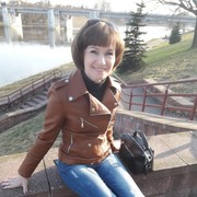 Ирина 50 Орша