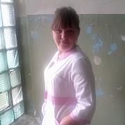 Мария, 27, г.Саянск