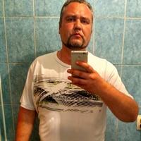 Денис, 36 лет, Близнецы, Рязань