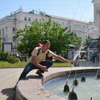 Ринат, 40 лет, Весы, Екатеринбург
