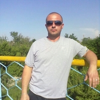 Павел Гречишкин, 37 лет, Водолей, Шымкент