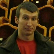 Рамазан Маркозов 26 Моздок