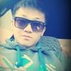 Виталий, 26, г.Сеул