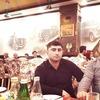Rasim Aliev, 33, г.Балашиха