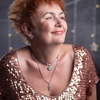 Anna, 52, Boyarka