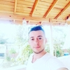 Okan, 20, г.Стамбул