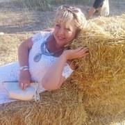 Анна, 52, г.Николаев