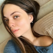 Лина, 30, г.Белоозёрский