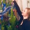 Таня, 27, г.Задонск