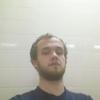 Logan, 24, Kansas City