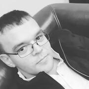 Артур, 30, г.Ноябрьск