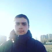 Сергей, 23, г.Волгодонск