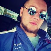 Артем, 24, г.Орел