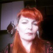 Лариса, 49, г.Новотроицк