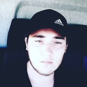 Дмитрий, 23, г.Нефтекумск