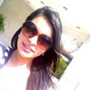 Aisha, 19, г.Карачи