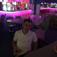 Максим Зыков, 30 лет, Рыбы, Барнаул