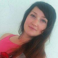 Ирина, 22 года, Стрелец, Полтава