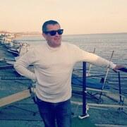 Рамиль, 42, г.Сызрань