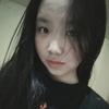 Min Tuyana, 18, Gusinoozyorsk