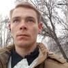 Михаил, 26, г.Бишкек