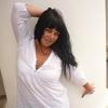 Инна, 41, г.Белополье