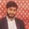 Faisal Bwp, 19, г.Лахор