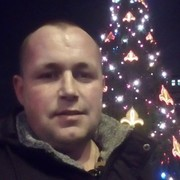 Андрей, 29, г.Петрозаводск