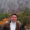 Михаил, 46, г.Сергиев Посад