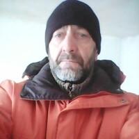 ВЛАДИМИР ОМСК, 69 лет, Рыбы, Анапа