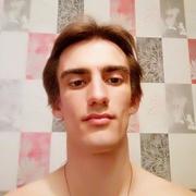 Владимир, 26, г.Белгород