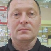 Василий, 51, г.Сыктывкар