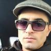 Мартин, 39, г.Забайкальск