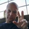 Oleg Cherepanov, 39, Barnaul