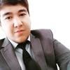 Умид, 21, г.Ургенч