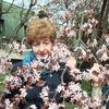 Галина, 66, г.Таллин
