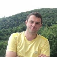 Олександр, 38 років, Близнюки, Хмельницький