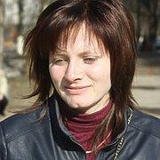 Екатерина, 29, г.Пугачев
