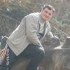 vardan, 31, г.Noyemberyan