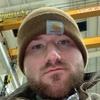 James, 27, г.Питтсбург