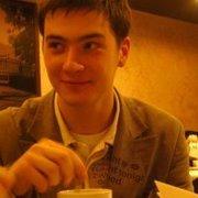 Кирилл 28 лет (Овен) Стерлитамак