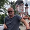 Сергей, 44, г.Орхей