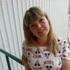 Ксения, 32, г.Братск